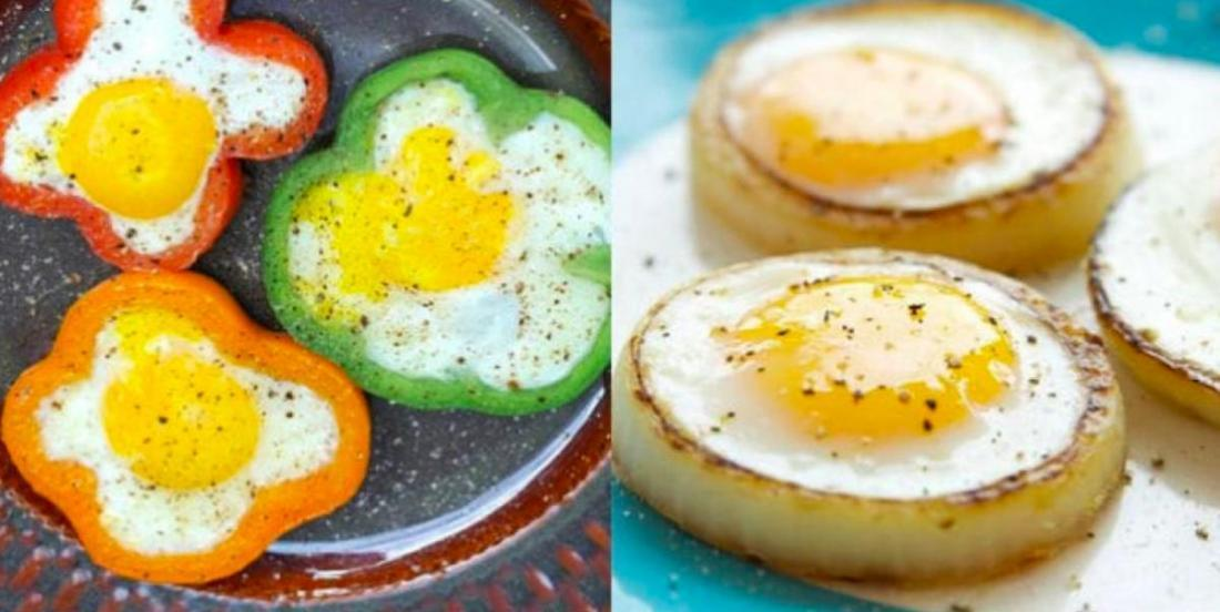 7 astuces créatives pour cuisiner comme un expert