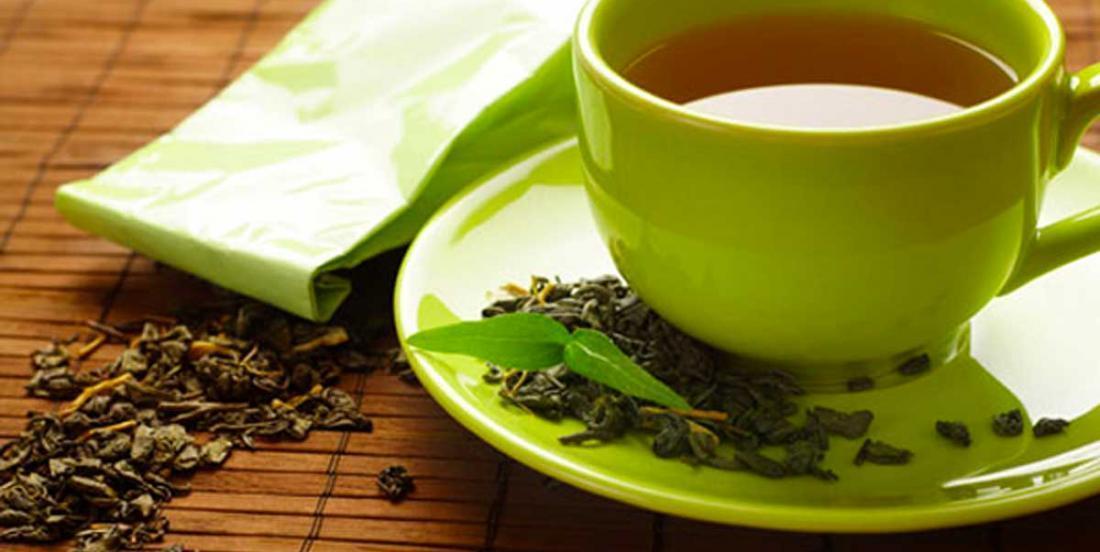 11 bienfaits peu connus du thé vert pour la santé