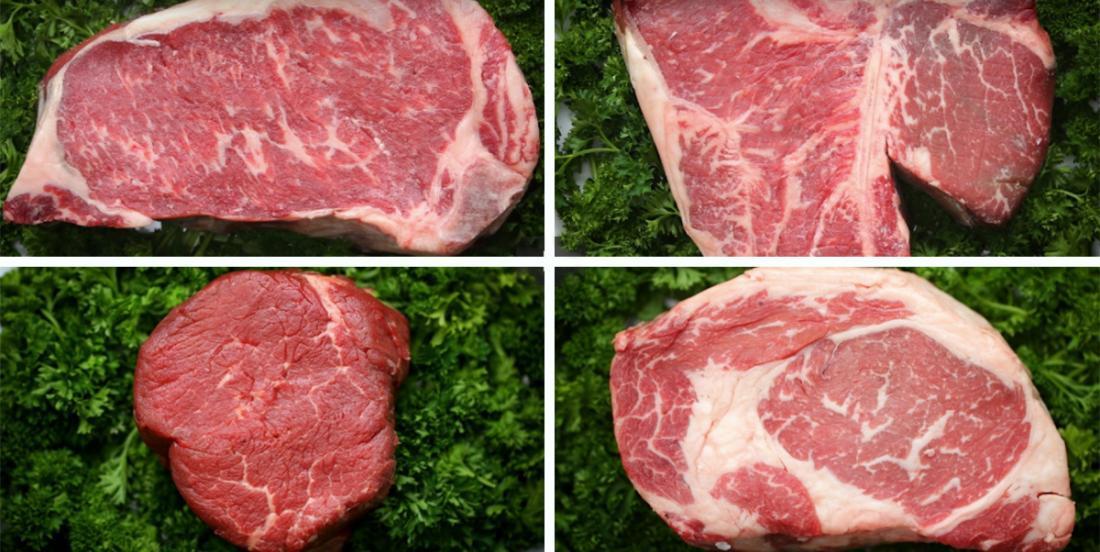 Comment choisir un bon steak ? Les essentiels à savoir