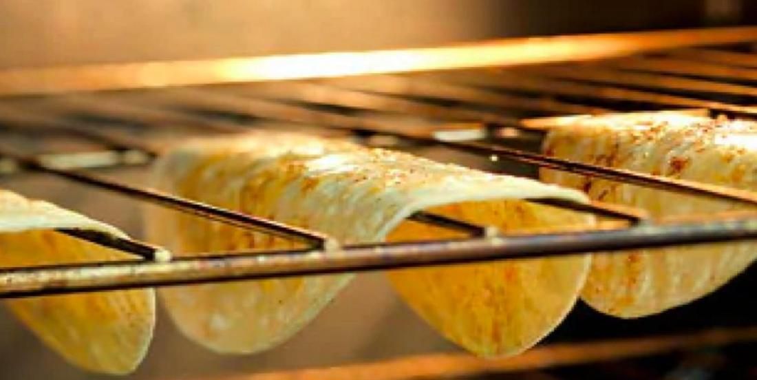 12 astuces géniales qui faciliteront la préparation des repas