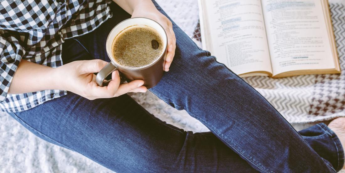   Le café et ses nombreux avantages pour la santé